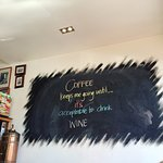 Photo of Salute Taupo Cafe & Deli
