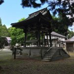 Photo of Hoonji Temple