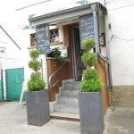 Photo of Restaurant Zur Waldpforte