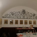 Photo of Taverna In