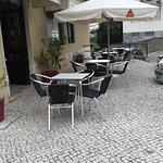 Photo of O Bom Garfo