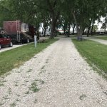 On-Ur-Wa RV Park Foto