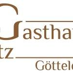Gasthaus Fetz