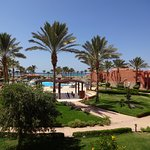 Photo of SENTIDO Oriental Dream Resort