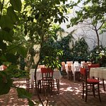 Photo de Hanimeli Restaurant