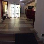 Photo of EA Hotel Jessenius