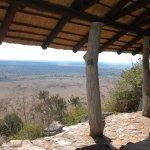 South Africa Kruger National Park