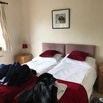 Hebridean Hotel Foto