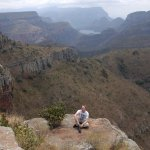 Photo of Blyde River Canyon Nature Reserve