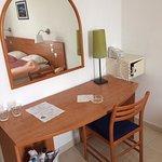 Photo of Pylea Beach Hotel