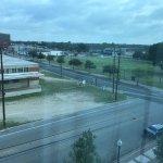 Foto di Hotel Indigo Waco - Baylor