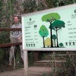 Photo of Garden Route (Tsitsikamma, Knysna, Wilderness) National Park