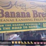 Banana Bungalow Maui Hostel Foto