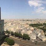 Photo of Pullman Paris Montparnasse