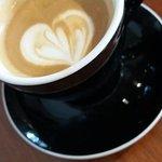 Foto de La Madriguera Cafe