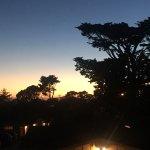 Sunset Inn Foto