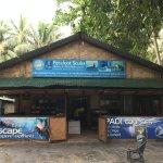 Photo of Barefoot Scuba Resort
