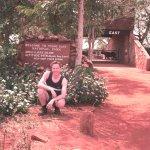 Photo of Tsavo East