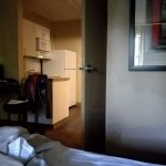 Photo de Extended Stay America - Providence - Warwick