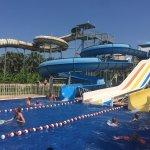 Photo of Crystal Tat Beach Golf Resort & Spa