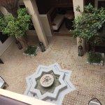 Photo de Riad le Clos des Arts