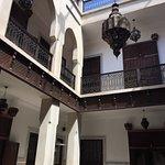 Photo of Riad le Clos des Arts