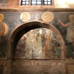 Photo of Kariye Museum (The Chora Church)