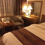 Photo de Hotel Commodore Busan
