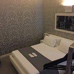 Photo of Piazza di Spagna Suites