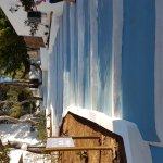 Photo of Portinatx Beach Club Hotel