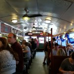 Photo of Jiggers  Diner