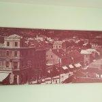 Photo of Hotel Bristol