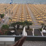 Photo of Hotel Bali