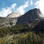 Foto de Half Dome