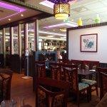 Photo of Siang Jiang Restaurant