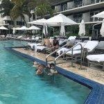 Photo of The Ritz-Carlton, South Beach