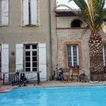 صورة فوتوغرافية لـ Maison Josephine