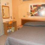 Photo de Hotel Colombo
