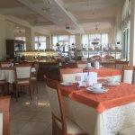 Photo of Baia & Alga Hotels