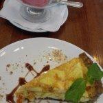 Photo de Sok Cafe