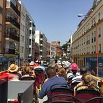 Photo de City Sightseeing Seville