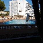 Azul Playa Foto