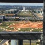 Photo of Torre de Televisao