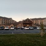 Photo de Best Western Plus Bryce Canyon Grand Hotel