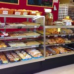 Abbot Village Bakery