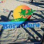 Photo of Bora Bora Beach Club