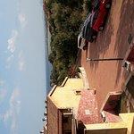 Photo of Il Borgo di Porto Corallo