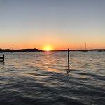 Foto di Poole Harbour
