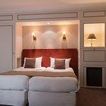 Photo of Best Western Hotel Gaillon Opera