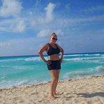 Photo de Grand Park Royal Cancun Caribe